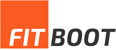 Fitboot: Home of Fitness & Lifestyle Fanatics