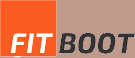 fitboot.com