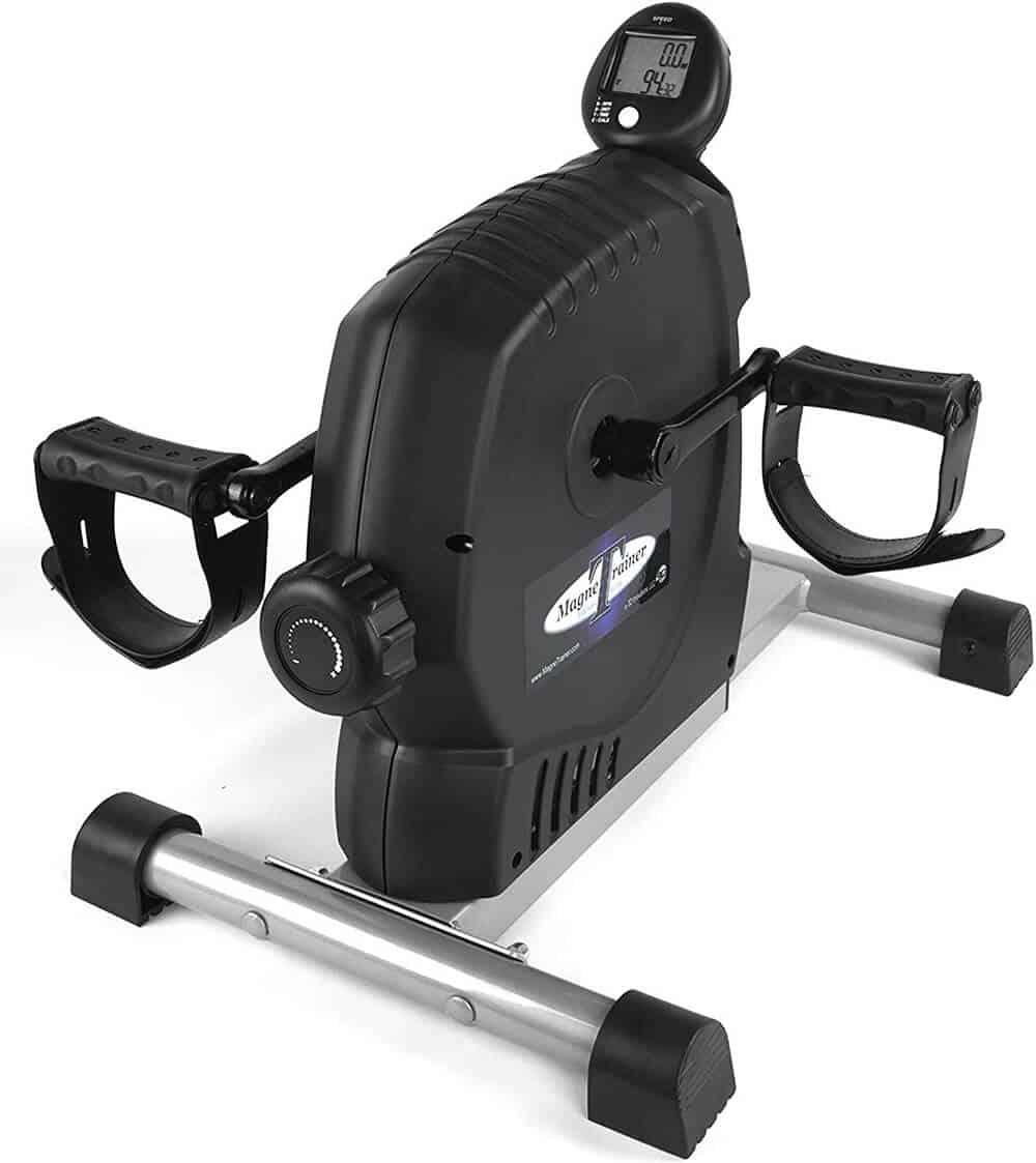 MagneTrainer ER Mini Exercise Machine